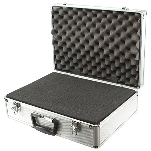 Protective Flight Case