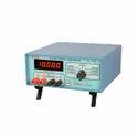 Motor Winding Resistance Meter