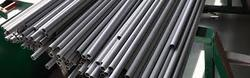 Stainless Steel 304 Seamless Pipes