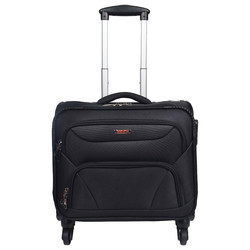 Designer Air Luggage Bags