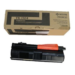TK-1104 Toner Cartridge