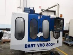 VMC Dart 800/A    SOLD