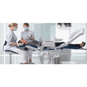 S380 TRC Dental Chair