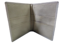 Jute File Folder Patti