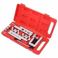 Swaging Tool Box