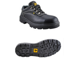 JCB Pro Safety Shoes