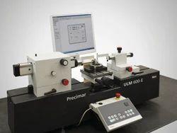 Precimar Ulm- E Calibration Measuring Instruments