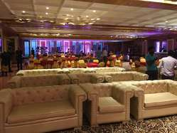 Corporate Get Together Party Decoration Services, Maharashtra, Bangalore