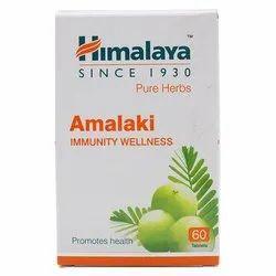 Himalaya - Amalaki Tablets