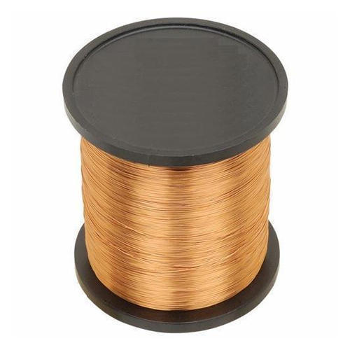 16 swg copper wire at rs 413 kilogram bare copper wire ashish 16 swg copper wire keyboard keysfo Images