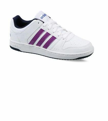 adidas originali scarpe & donne adidas neo scarpe da udham singh nagar