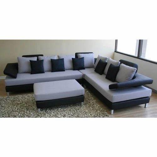 Bon Designer Sofas Set