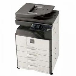 Sharp AR 6031 NV Photocopiers Machine
