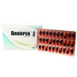 Arnopen