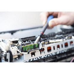 Photocopier Maintenance Service