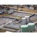 MBR Sewage Treatment Plants
