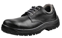 SP-AWARD PU Safety Shoes