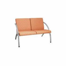 Godrej Premium Lounge Sofa