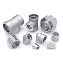SS 304 Pipe Fitting