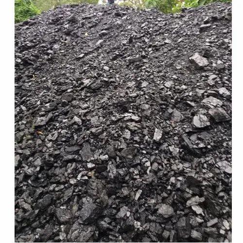 Karma Rom Coal