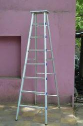 Aluminium Trestle Ladder