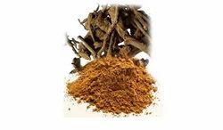 Pushkarmool Powder/Iris germanica