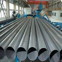 Ratnamani Welded Pipes