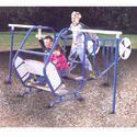 SNS 338 Mini Heli Climber