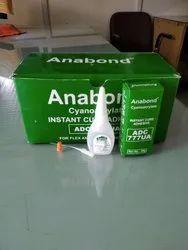 Anabond ADC 777UA(20ML)