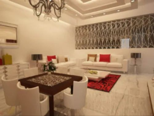 Interior Design Consultancy Services In Sector 86 Faridabad Abacas Designs Id 15317726473