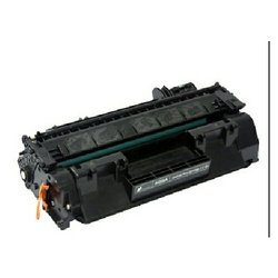 Laser Printer Toner Cartridge for Use In HP Z- 05A