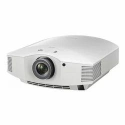 Sony VPL HW40ES Projector