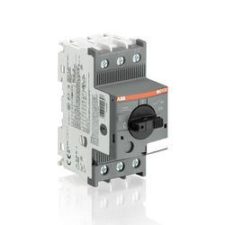 ABB Mo132 Motor Starter With Short Circuit Protection