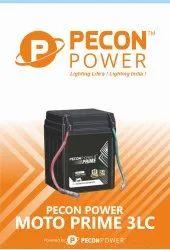 Pecon Power Moto Prime 3 LC