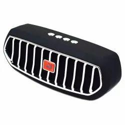 OD-BT535FM Bluetooth Speaker