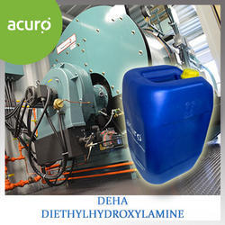 DEHA : Diethylhydroxylamine