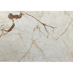 Brown Braccia Marble Slab