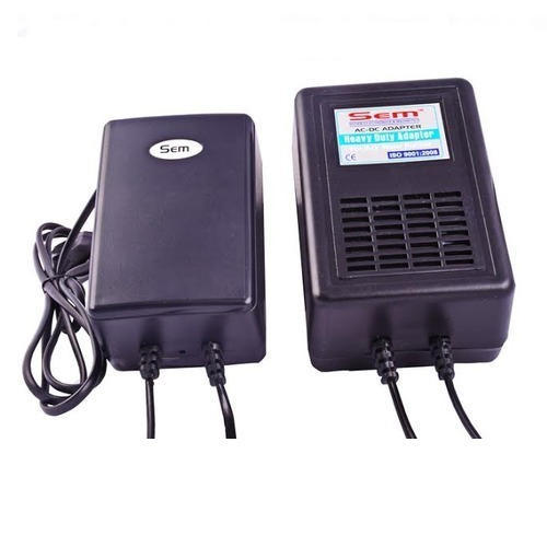 Transformer Adapter for RO Water Purifier