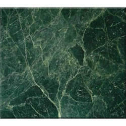 Textured Green Marble Stone
