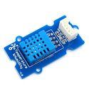 V Tech Temperature Sensor, 220 V, For Industrial