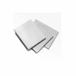 Monel 400 Shims Sheet