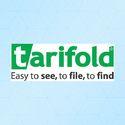 X-tend Floor Tablet Holder - 570037