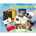 Brochure Printing Services In Local Area