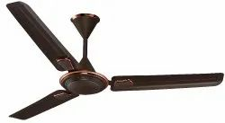 Lehar Ceiling Fan Mat Copper Bronze