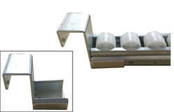 Galvanize Joint