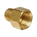 Female Brass Adapter