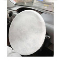 Disposable Steering Wheel Covers