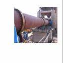 Kiln Inlet Gas Analyzer