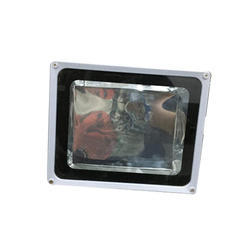 30 W Flood Light