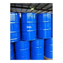 Blue 300 Kg Empty Chemical Drums For Reused